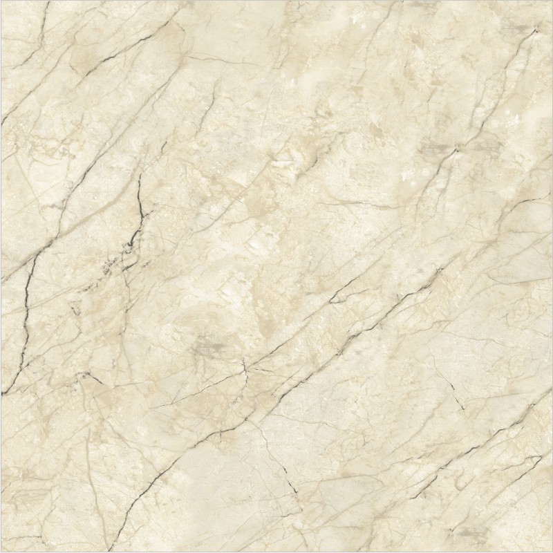 Tiles Floor Tiles Glazed Vitrified Tiles Tile House