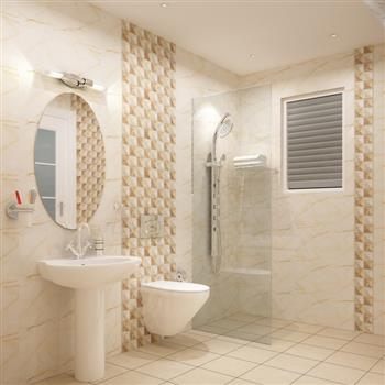 Johnson tiles dealers in chennai marbonite tiles dealers for Bathroom ideas kerala
