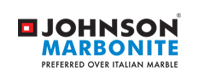 Johnson Marbonite
